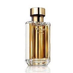 Prada - 'La Femme' eau de parfum