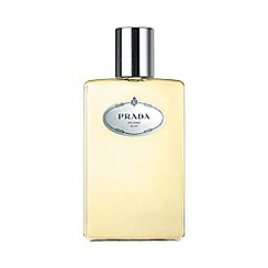 Prada - 'Infusion D'Iris' bath and shower gel