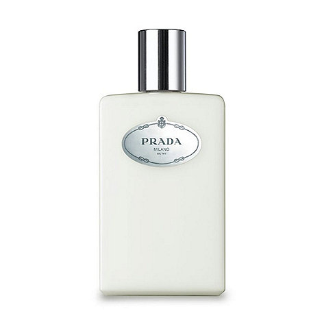 Prada - Prada infusion d+iris Body Lotion 250ml