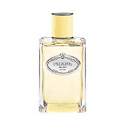 Prada - 'Les Infusions Mimosa' eau de parfum