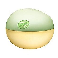 DKNY - Delicious Delights Cool Swirl Eau De Toilette 50ml