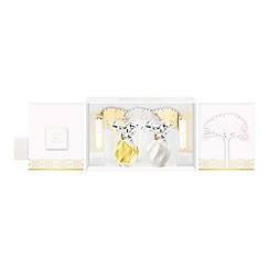 Nina Ricci - L'Air du Temps Eau de Toilette Gift Set 50ml