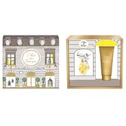 L'air du Temeps 30ml Eau de Toilette Christmas Gift Set