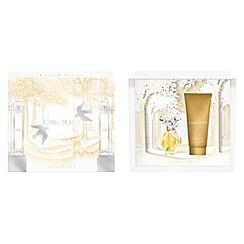 Nina Ricci - L air D Temps Nina 30ml EDT Christmas Gift Set