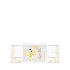 Nina Ricci - 'L'Air du Temps' 50ml Eau de Toilette gift set