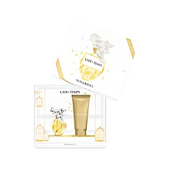 Nina Ricci - 'L'Air Du Temps' eau de toilette 30ml Christmas gift set