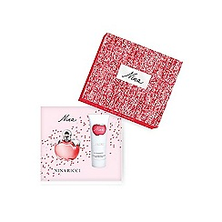 Nina Ricci - 'Nina' Christmas gift set