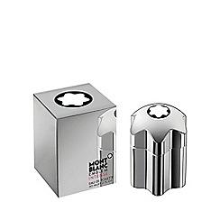 Montblanc - Emblem Intense Eau de Toilette 60ml