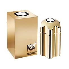 Montblanc - 'Emblem Absolu' eau de toilette 100ml