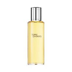 Hermès - Terre d'Hermès Perfume Refill