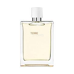 Hermès - Terre d'Hermès Eau Tres Fraiche Eau de Toilette Spray