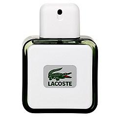 Lacoste - Lacoste Original Eau De Toilette 50ml