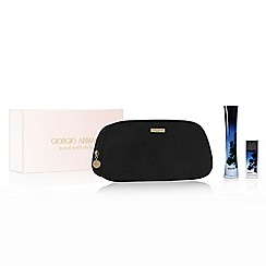 Giorgio Armani - Armani Code Femme 75ml Gift Set