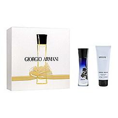 Giorgio Armani - Armani Code Eau de Parfum 30ml Gift Set for Her