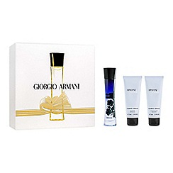 Giorgio Armani - Armani Code Eau de Parfum 50ml Gift Set for Her