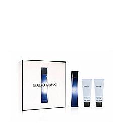 Giorgio Armani - 'Armani Code Femme' gift set