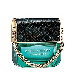 Marc Jacobs - Decadence Eau de Parfum 30ml
