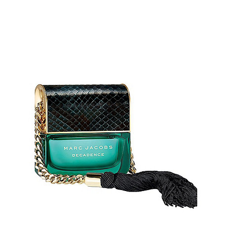 Marc Jacobs - Decadence Eau de Parfum 50ml