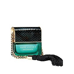 Marc Jacobs - Decadence Eau de Parfum 100ml