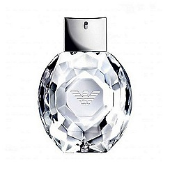 ARMANI - 'Diamonds' she eau de parfum