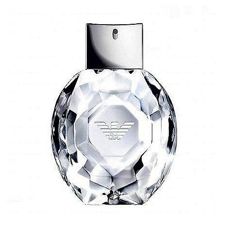 ARMANI - +Diamonds+ she eau de parfum