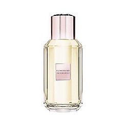 Viktor & Rolf - Flowerbomb Foaming Bath 300ml