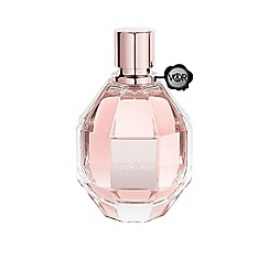 Viktor & Rolf - Flowerbomb 150ml Limited Edition