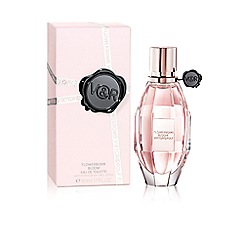 Viktor & Rolf - 'Flowerbomb Bloom' eau de toilette 100ml