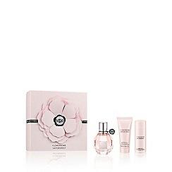 Viktor & Rolf - Flowerbomb Eau de Parfum gift set