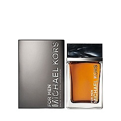 Michael Kors - Men eau de toilette