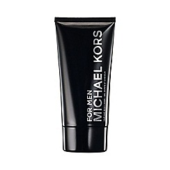 Michael Kors - Men hair and body wash