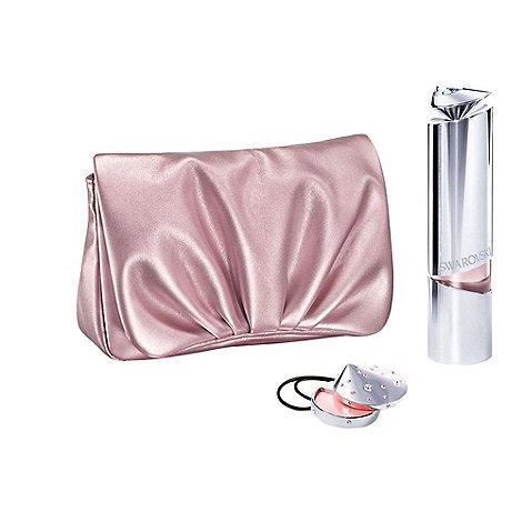 Aura by Swarovski - Aura eau de parfum gift set