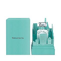 Tiffany & Co - 'Skyline' eau de parfum 75ml