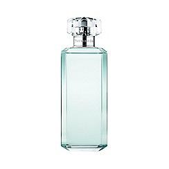 Tiffany & Co - Shower gel 200ml