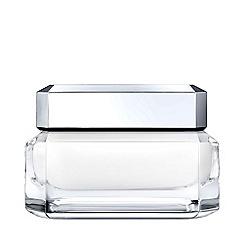 Tiffany & Co - Body cream 150ml