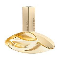 Calvin Klein - Euphoria Gold Women Eau de Parfum