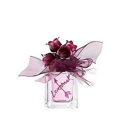 Vera Wang - Lovestruck Eau de Parfum 100ml
