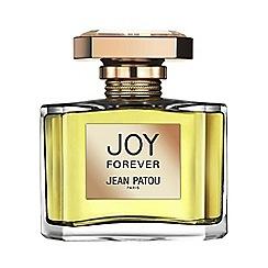 Jean Patou - 'Joy Forever' eau de parfum 50ml