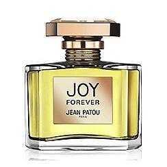 Jean Patou - Joy Forever Eau de Parfum 75ml