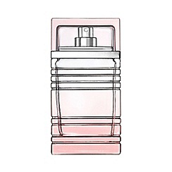 Jasper Conran Fragrance - Blush Women Eau de Parfum 50ml