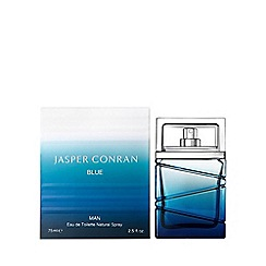 Jasper Conran Fragrance - Blue Men Eau de Toilette 75ml