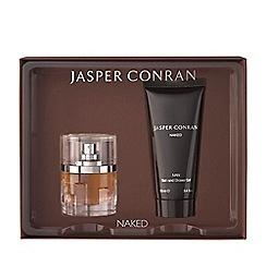 Jasper Conran Fragrance - 'Signature' man eau de parfum gift set