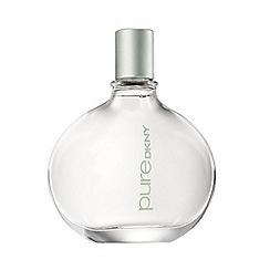 DKNY - PureDKNY a drop of Verbena Eau de Parfum