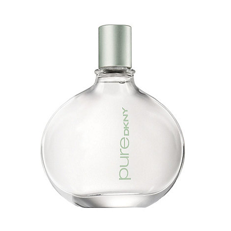 DKNY - PureDKNY a drop of Verbena Eau de Parfum 100ml