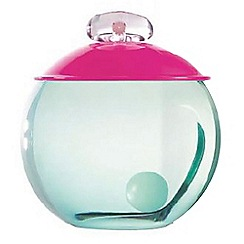 Cacharel - Noa Summer Eau De Toilette 50ml