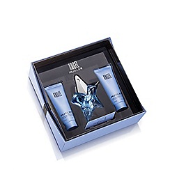 MUGLER - 'Angel Loyalty' gift set
