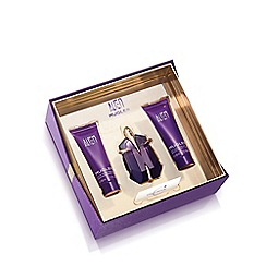 MUGLER - 'Alien Loyalty' gift set