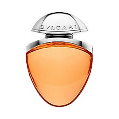 BVLGARI - Omnia Indian Garnet Eau De Toilette 25ml