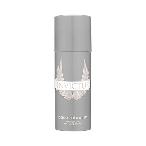 Paco Rabanne - Invictus Deodorant Spray 150ml