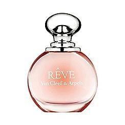 Van Cleef & Arpels - Reve Eau de Parfum 100ml